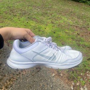 Nike Nikeflex 9 women's sneaker